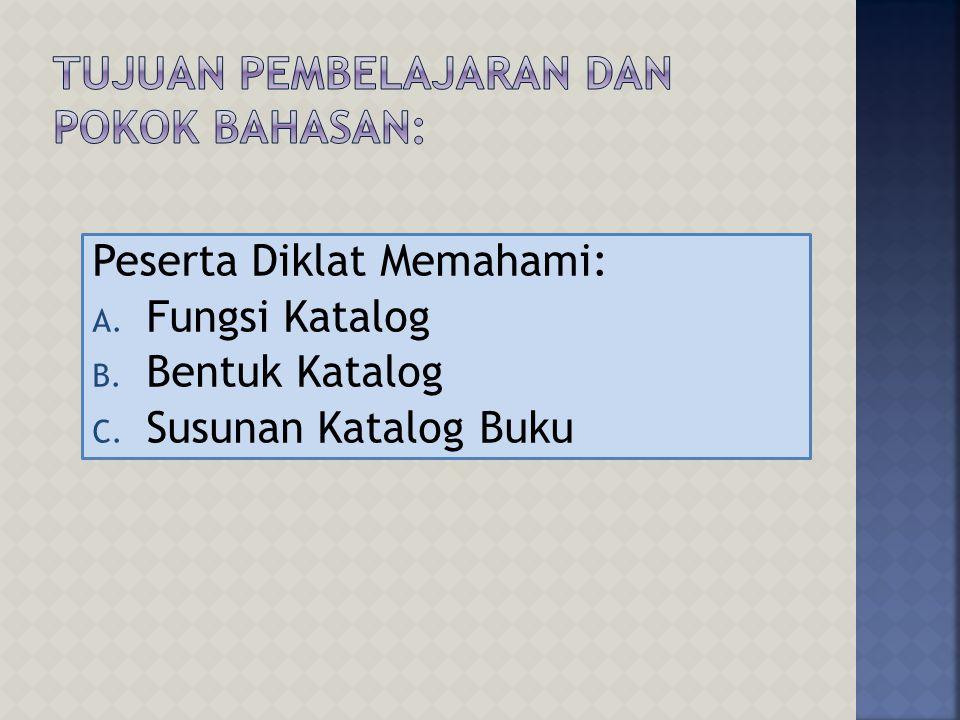 Nama: Dadan S. TTL: Bogor, 28 Desember 1965  Jabatan: Pustakawan Muda  Alamat: Kompl.