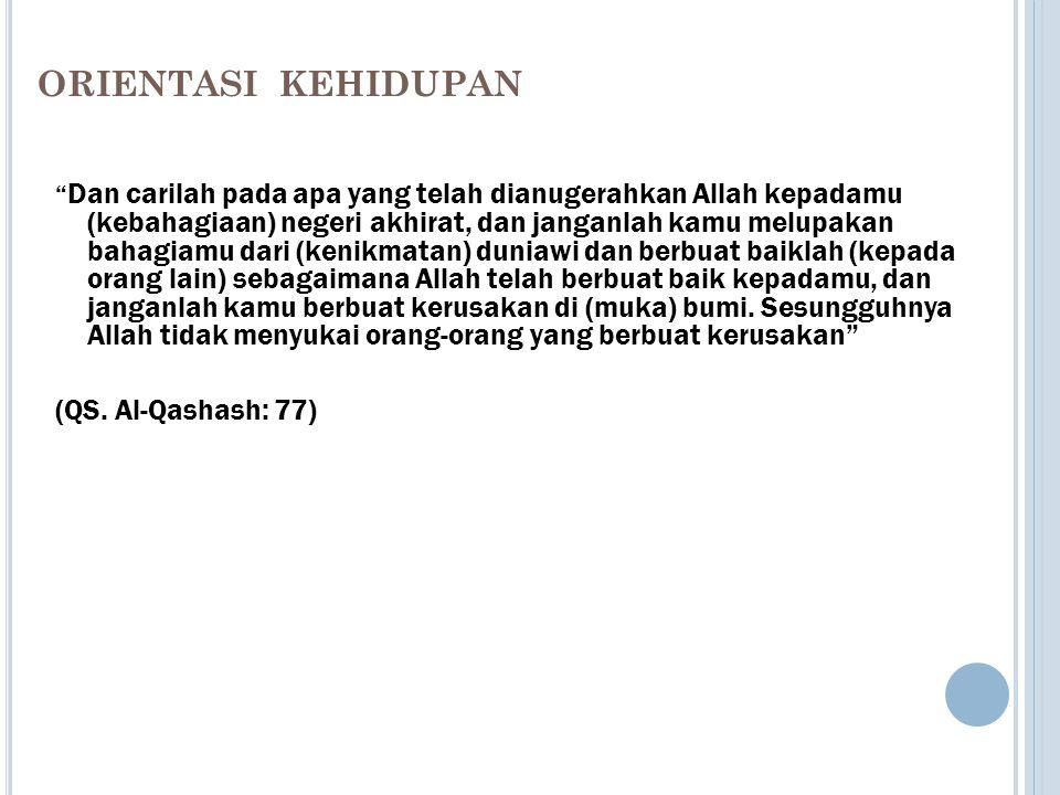 BAGI MAHASISWA 1. BERTAMBAHNYA WAWASAN MAHASISWA TERHADAP ILMU PENGETAHUAN ALAM (IPA) 2. DAPAT MENGIKUTI PERKEMBANGAN IPA 3. MEMAHAMI MAKNA IPA BAGI K