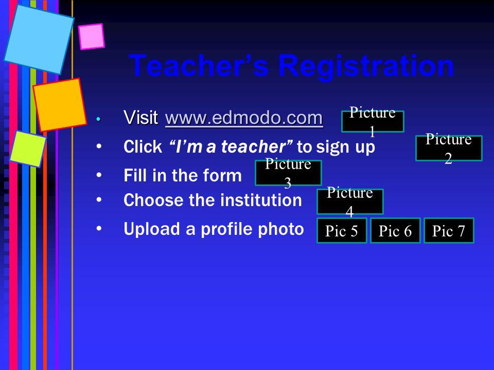 Edmodo=Alat bantu pembelajaran yang kolaboratif Edmodo=Alat bantu pembelajaran yang kolaboratif Memuat fitur online learning material dan online evalu