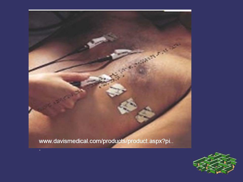www.davismedical.com/products/product.aspx?pi...