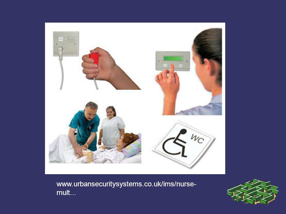 www.urbansecuritysystems.co.uk/ims/nurse- mult...