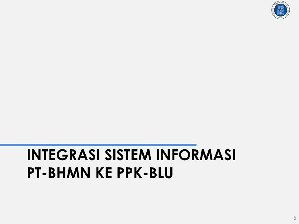 Metodologi Pengembangan Sistem Akuntansi & Keuangan 19