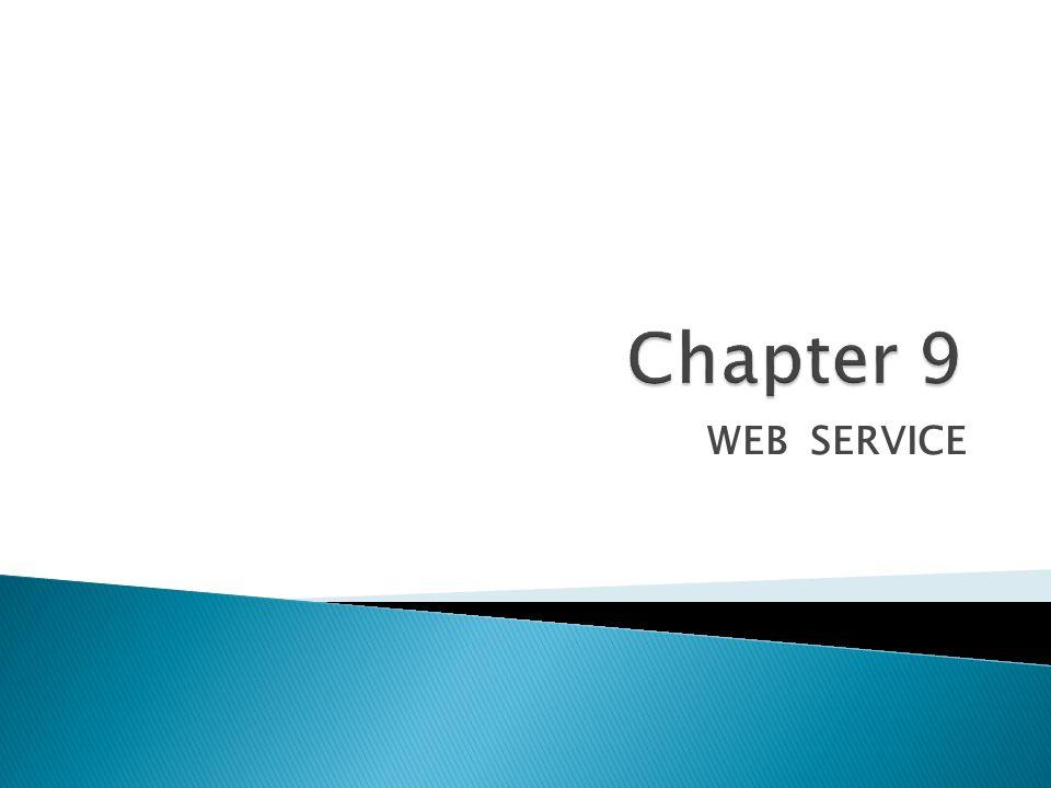  Perantara pada integrasi platform sepanjang eksekusi mesin virtual.