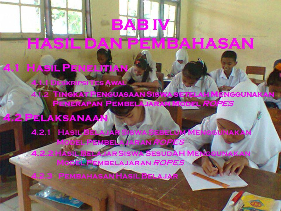 BAB III METODE PENELITIAN 3.1Tipe Penelitian 3.2Lokasi dan Waktu Penelitian 3.3Populasi Dan Sampel 3.4Variabel Penelitian 3.5Instrumen Penelitian 3.6P