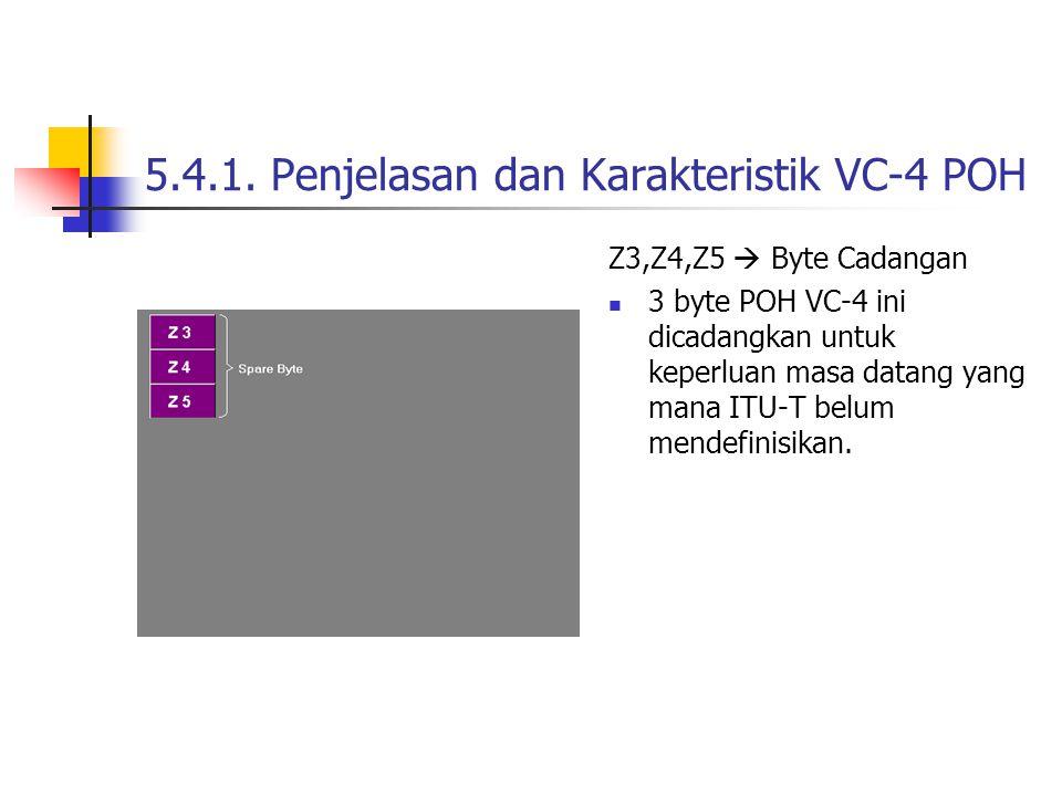 5.4.1.