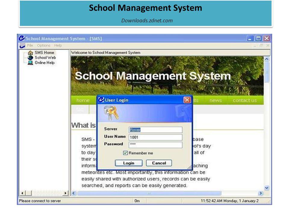 Student Administrations System Karachi.olx.com.pk Student Administrations System Karachi.olx.com.pk