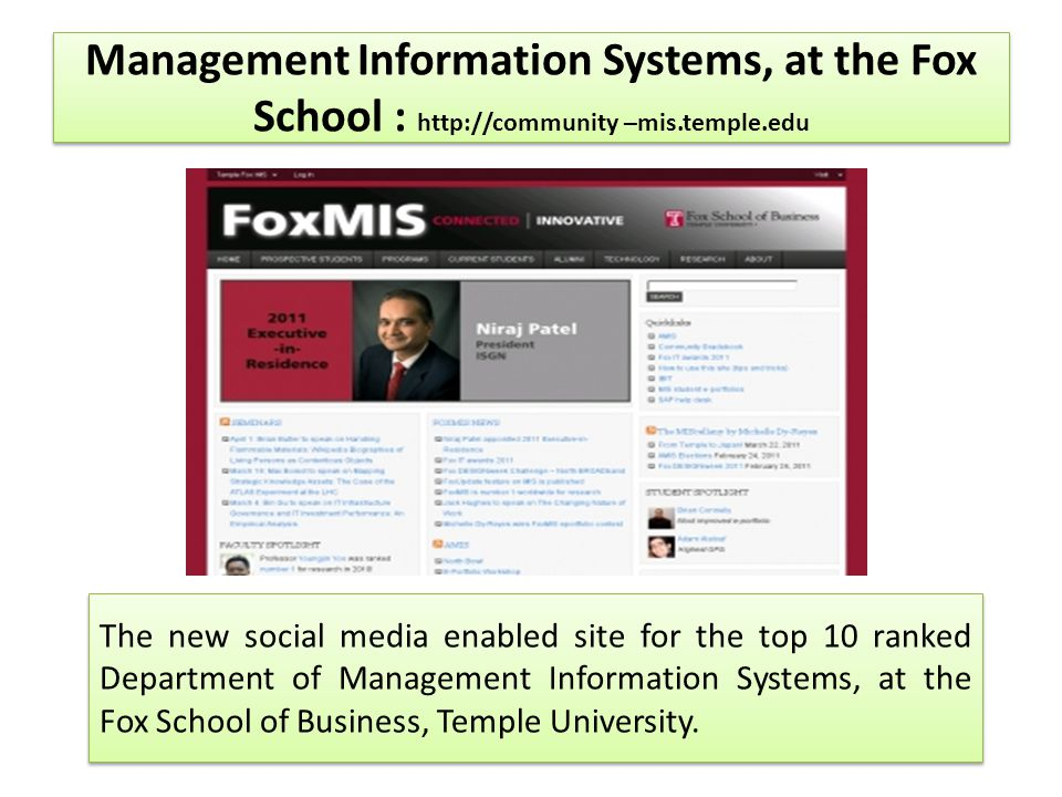 School Management System connect.in.com