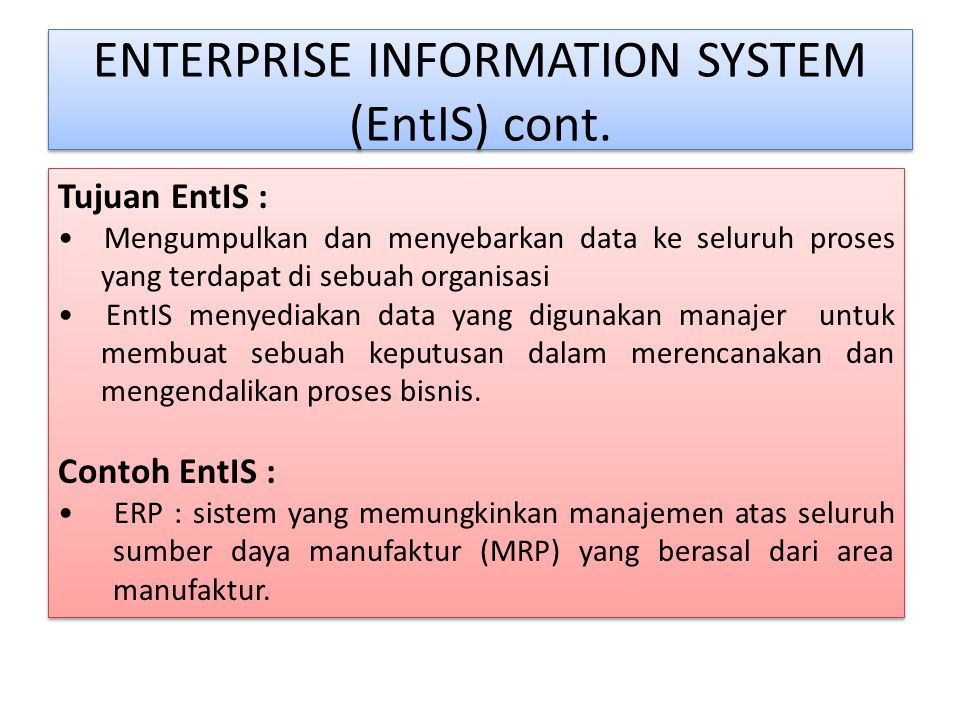 Sistem Informasi di Sekolah http://w30.indonetwork.co.id/pdimage/04/2021104_skemasms.jpg http://w30.indonetwork.co.id/pdimage/04/2021104_skemasms.jpg Sistem Informasi di Sekolah http://w30.indonetwork.co.id/pdimage/04/2021104_skemasms.jpg http://w30.indonetwork.co.id/pdimage/04/2021104_skemasms.jpg