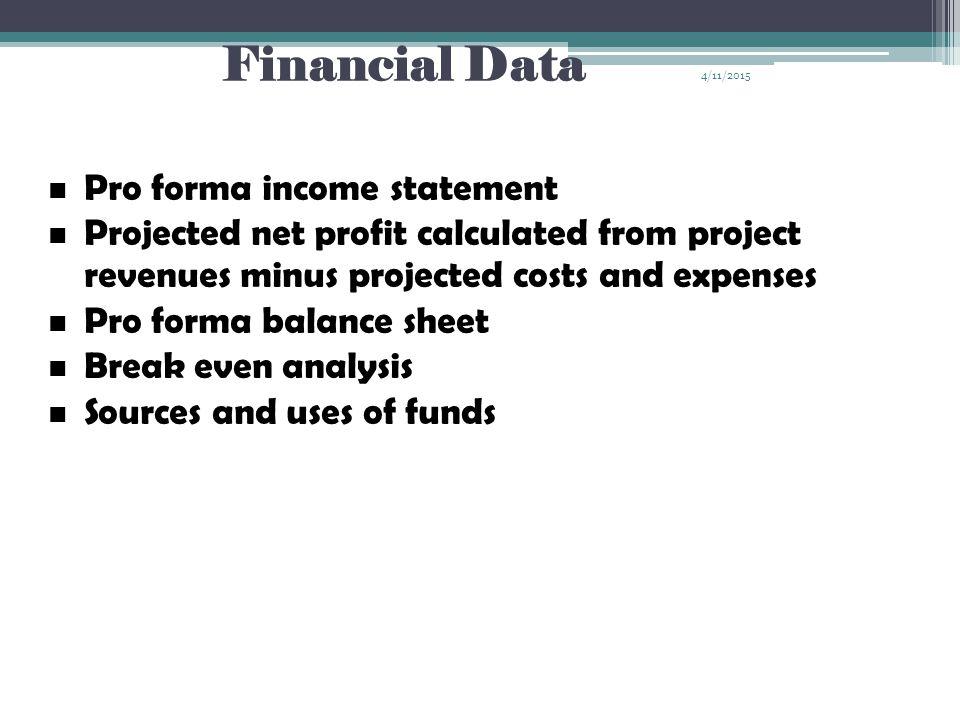 4/11/2015 Contoh DIREKSI PRESIDEN Direktur Pemasaran Direktur Keuangan Direktur Operasional Akuntansi & Analisa Keuangan Manajer Penjualan Manajer Per