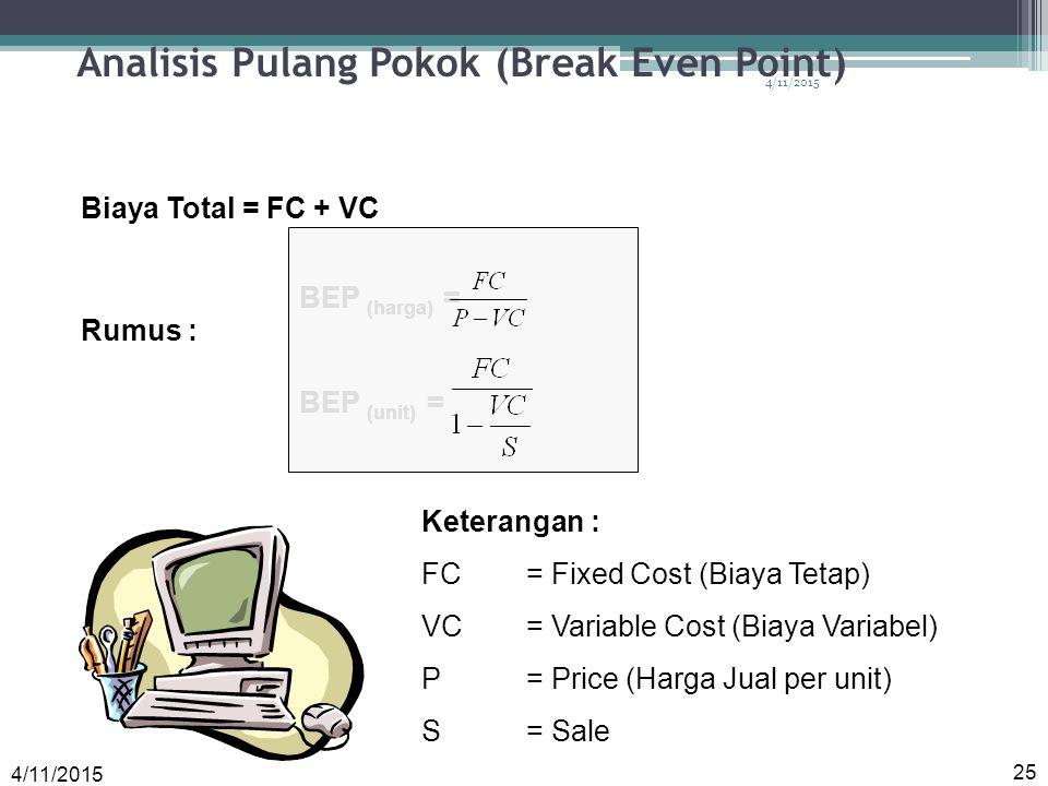 Neraca Malang Ars Sablon Kas Kaos Bank Rp 400.000 Rp 2.800.000 Rp 400.000 Modal Ary Modal Risky Modal Sony Kredit Bank Mandiri Rp 200.000 Rp 3.000.000