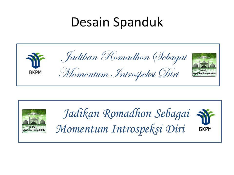 Desain X Banner Gebyar Romadhon 1431 H Masjid Al Ihsan BKPM Gebyar Romadhon 1431 H Masjid Al Ihsan BKPM Wahai orang-orang yang beriman.