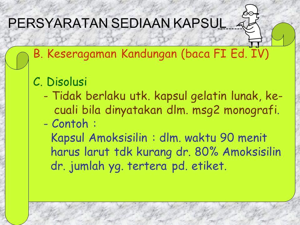 5.Iter 5x Sby, 7-5-2012 R/ Spironolakton 50 mg Furosemid 1/2 tab m.f.