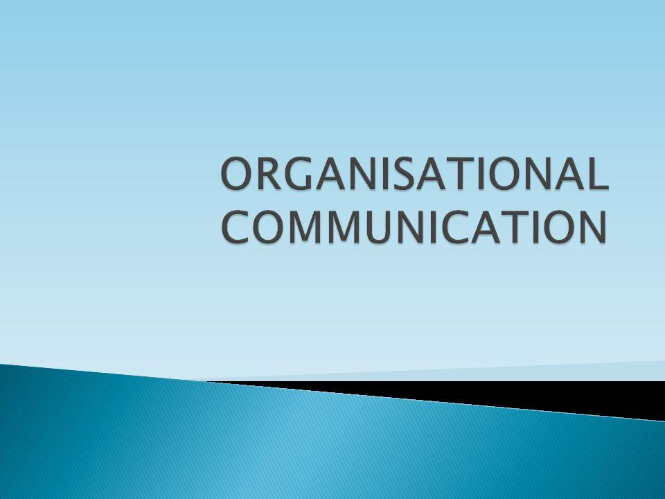  Organisasi tinggi cenderung mendorong sentralisasi, yang kadang-kadang dapat menyebabkan kontrol kantor pusat yang berlebihan dan ketidakpekaan tentang kondisi lokal jauh dari pusat.