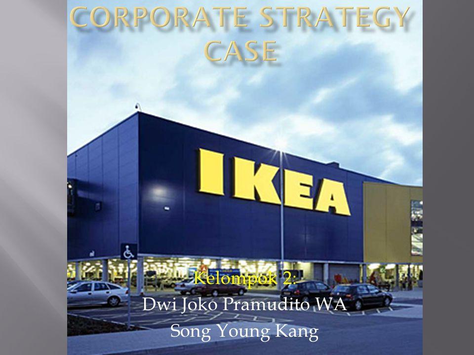Key Success Factor industri Furniture Middle Low adalah:  Desain Dalam industri furnitur desain mempunyai peran penting, karena konsumen akan tertarik untuk membeli sebuah produk ketika desainnya bagus.