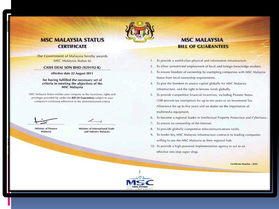 Mr. Tan Tek Seng  Pengusaha Sukses di Malaysia  Aktif dengan Usaha Pembuatan Barcode dan merupakan Rekanan Giant Supermarket lebih dari 40 Tahun  A