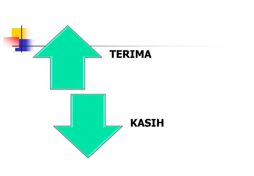 . TERIMA KASIH