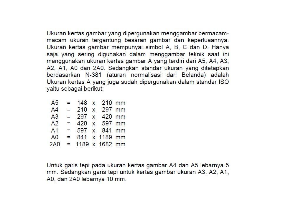 Torsi starting = 0,36 x Torsi beban penuh Rating Q1, Q11 = 1 x Arus nominal Q16 = 0,6 x Arus nominal Q13 = 0,25 x Arus nominal