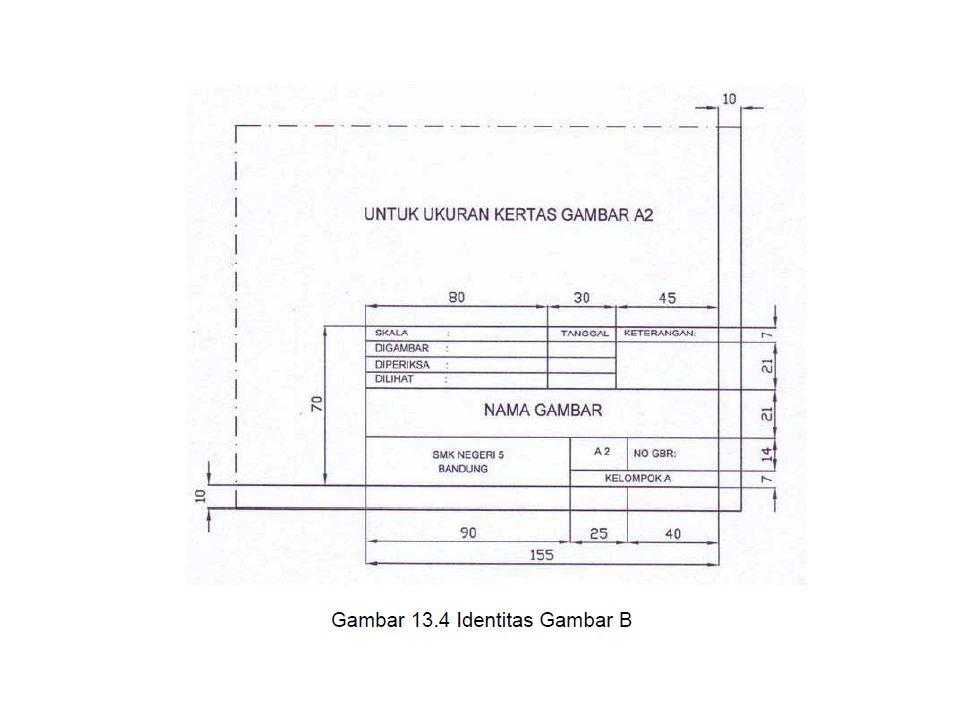 Dalam perencanaan instalasi listrik pada suatu gedung / bangunan, berkas rancangan instalasi listrik terdiri dari : 1.