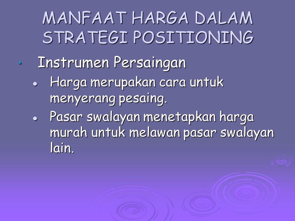 Strategic Sourching  Strategic Sourcing Low-wage strategy : mengalihkan fasilitas produksinya ke negara-negara yg berpendapatan lebih rendah dan tingkat upahnya lebih rendah.
