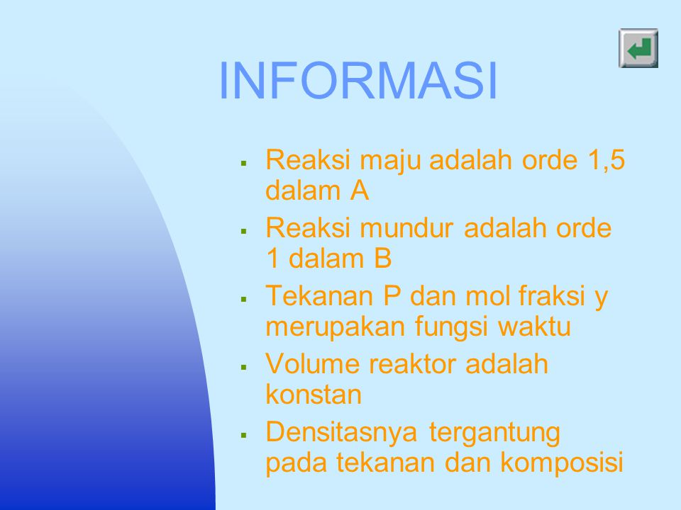 INFORMASI 5.