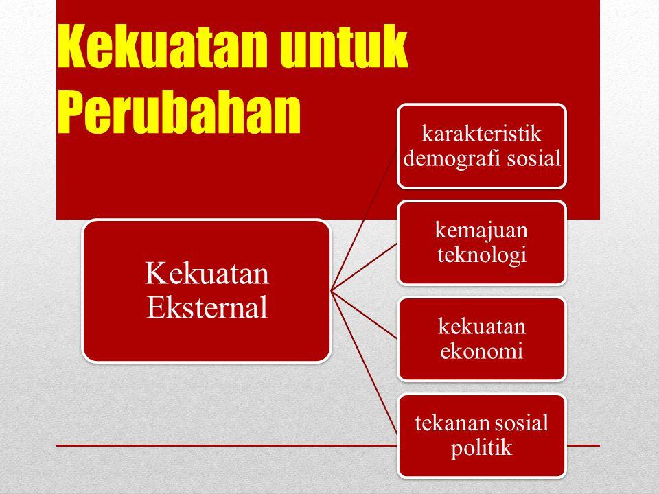 KESIMPULAN Dahlan Iskan menerapkan gaya kepemimpinan situasional dan transformasional dalam memimpin PT PLN sehingga setiap masalah yang dihadapi dapat diselesaikan hingga ke akar permasalahannya secara efisien dan efektif