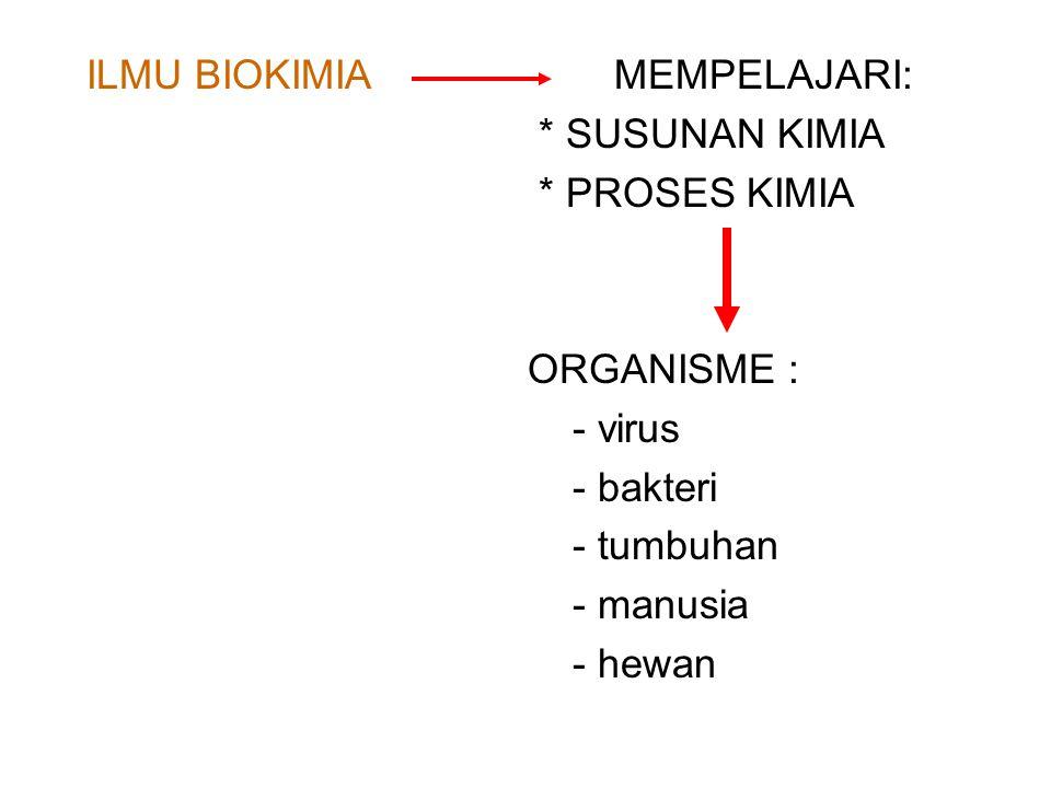 hubungan erat tersusun dari molekul reaksi kimia organisme jaringan sel