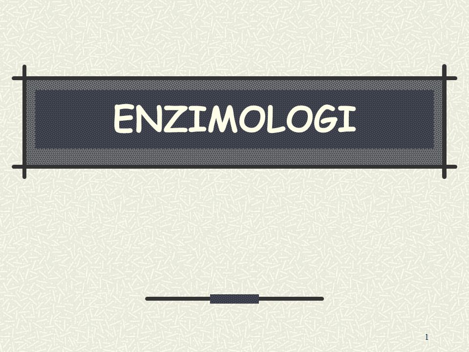 42 ISOZIM (2)  CONTOH : LAKTAT DEHIDROGENASE (LDH)  M & H : SUSUNAN ASAM AMINO BERBEDA T.D.