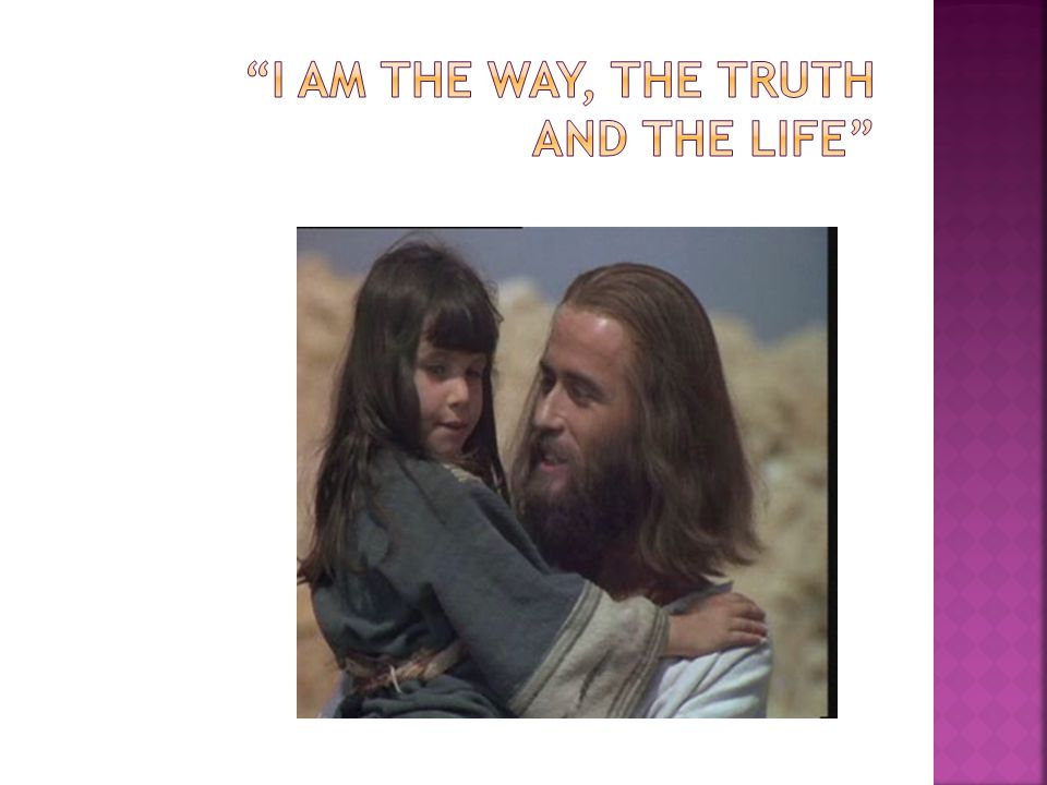 16. Yesus menggunakan objek pelajaran tertentu 17. Yesus menggunakan contoh 18. Yesus menggunakan Ilustrasi 19. Yesus tenang & diam 20. Yesus mengguna