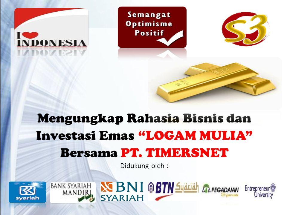 Kartu Membership Timersnet, CSR, Kartu Komunitas Timersnet di Bank Syariah Mandiri