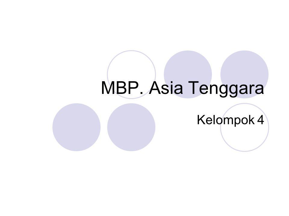 Peranan Asean Menjaga keamanan, perekonomian, dan kebudayaan dalam wilayah regional.