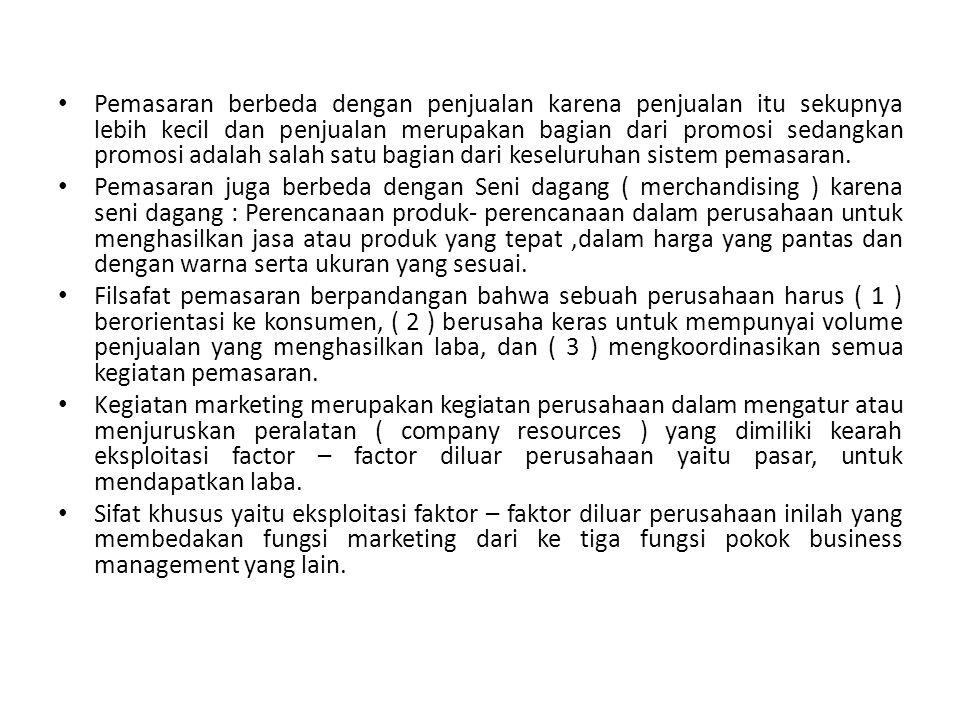 Kegiatan Ekonomik Gambar tingkat aktivitas ekonomik dalam saluran TN Produksi Pengumpul Konsumen Pemrosesan Pedagang Besar Pengecer