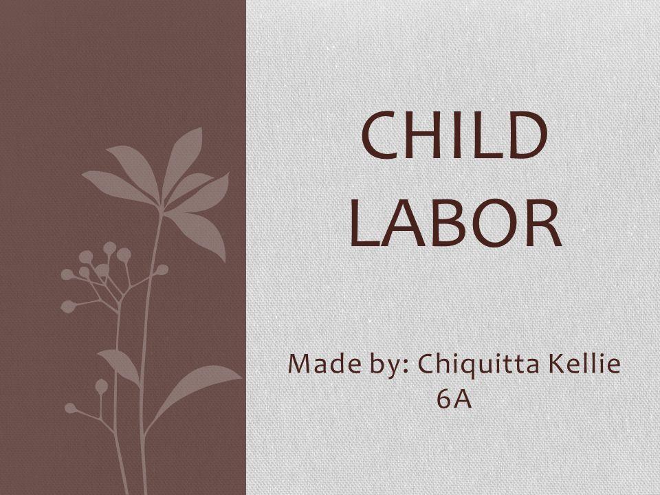 Child Labor In India Website: http://www.i-indiaonline.com/sc_crisis_theproblem.htmhttp://www.i-indiaonline.com/sc_crisis_theproblem.htm Most Indian street children work.