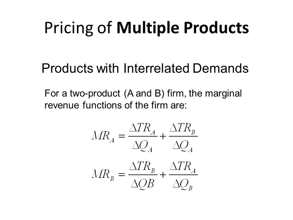 Diskriminasi Harga Derajat Kedua (Second-Degree) Mengenakan harga yang seragam untuk sejumlah unit tertentu, dan harga yang berbeda (lebih murah atau lebih mahal) untuk sejumlah unit berikutnya.