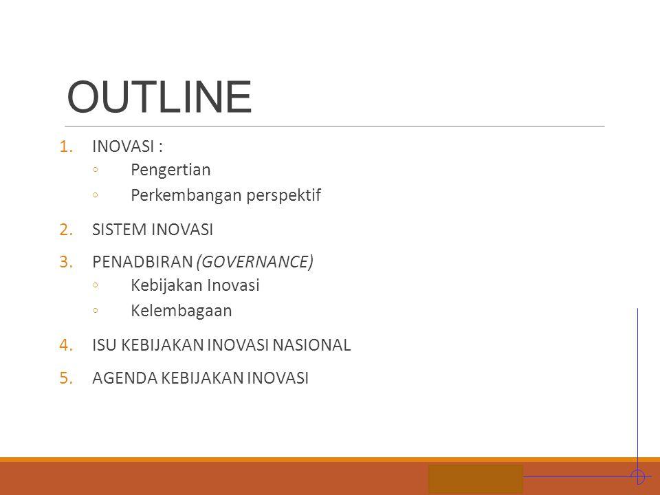STIE MDP N.CONTOH ILUSTRATIF: Peta Peran Lembaga dalam SIN 43 Perusahaan-perusahaan Multinasional (MNCs) Perguruan Tinggi (NUS & NTV) Singapura Pemerintah Industri Fokus Riset Dasar Riset Terapan Pengembangan Produk & Proses Teknologi Industri Aktivitas Manufaktur Technical Services Pendanaan Sumber : Disesuaikan seperlunya dari Jawahar (2002).