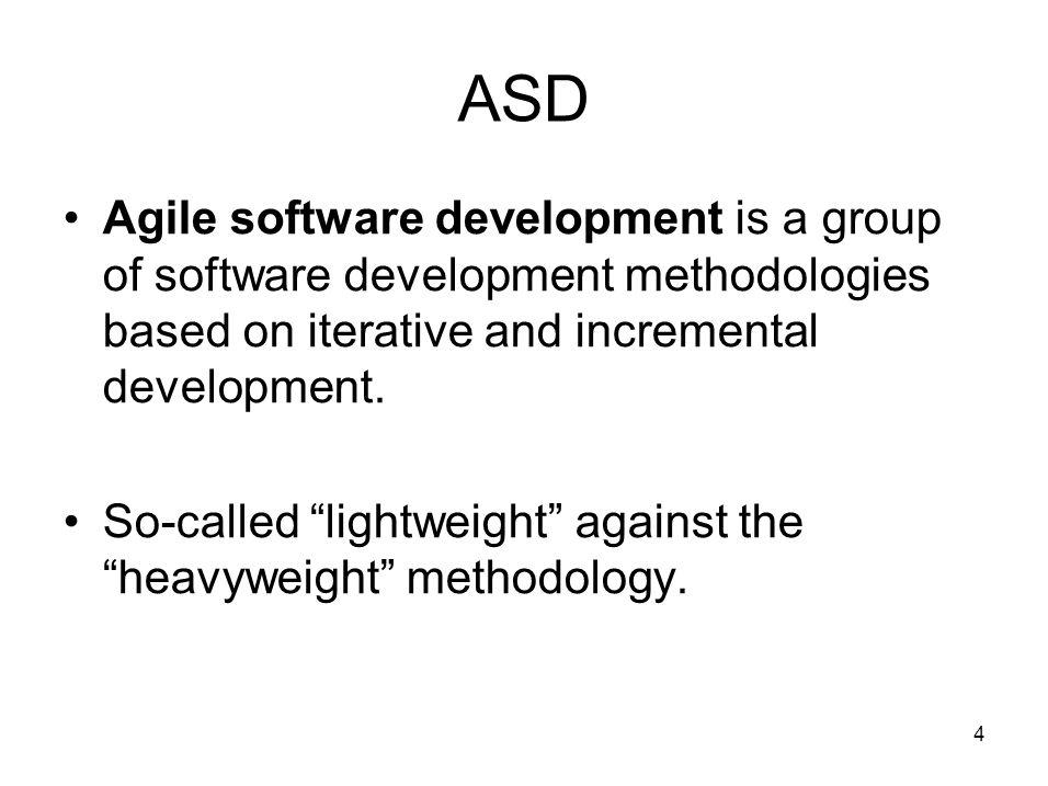 Principles behind the Agile Manifesto Agile processes promote sustainable development.