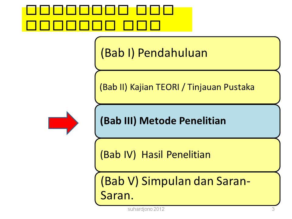 PTK adalah in - reijen Metode ( Buku 1 halaman 104) Model PTK suhardjono 201234 Mengamati dengan seksama tindakan yang dilakukan, agar diperoleh hasil terbaik