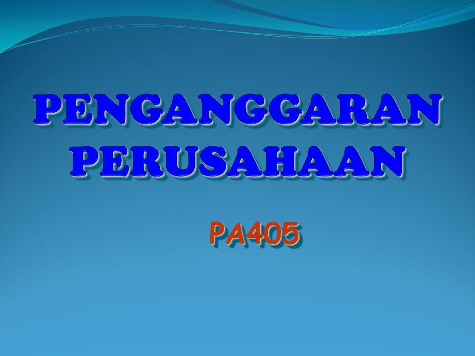PA405PA405