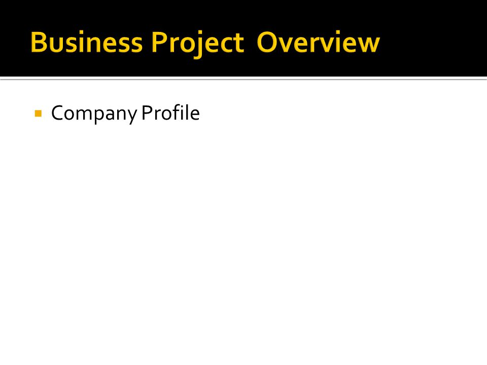  Organisation Structure & Job Responsibilities