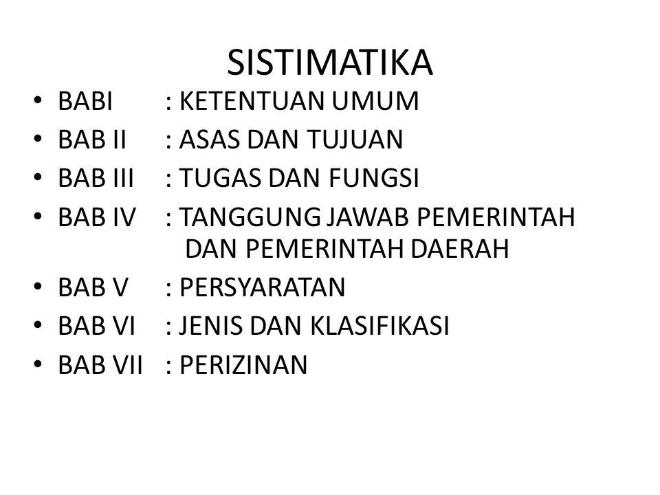 Ketentuan lebih lanjut mengenai akreditasi Rumah Sakit sebagaimana dimaksud pada ayat (1), dan ayat (2) diatur dengan Peraturan Menteri.
