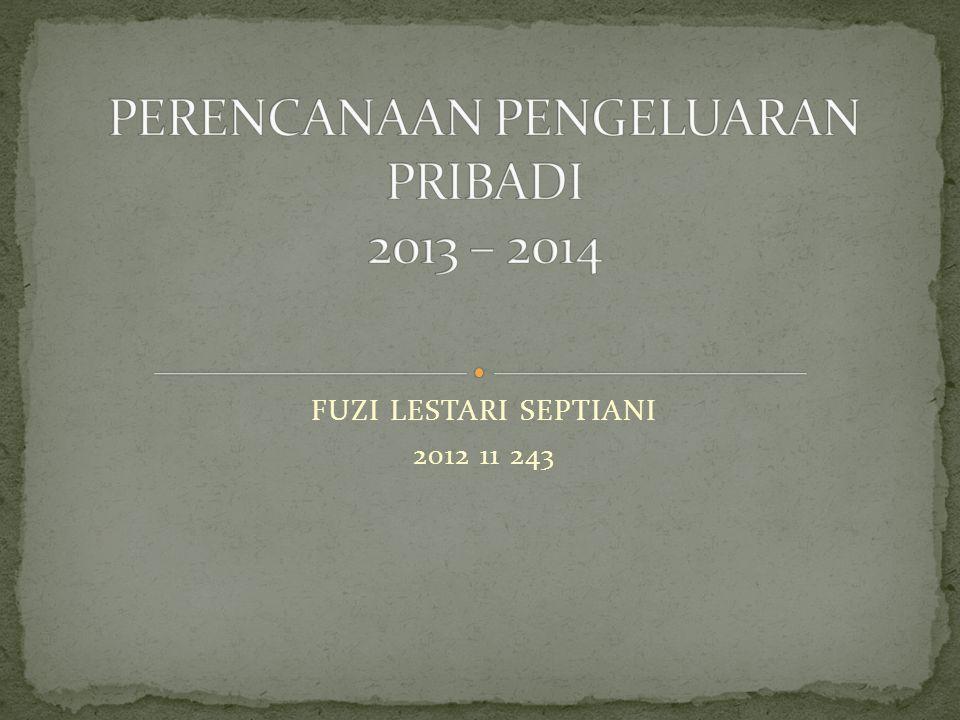FUZI LESTARI SEPTIANI 2012 11 243