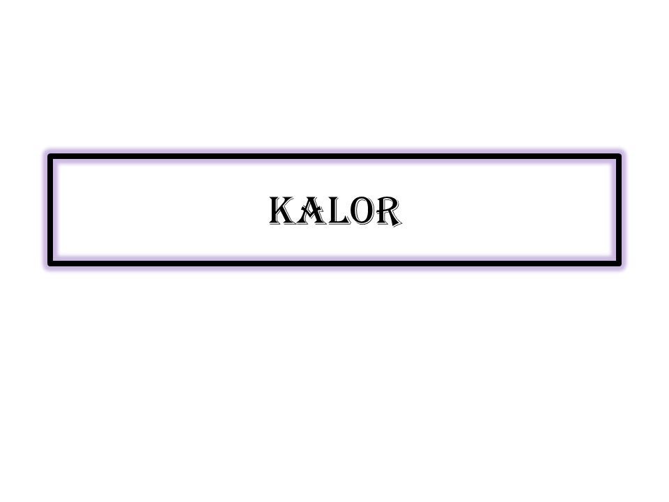 Soal 1.4 kg es suhunya -5 o C di panaskan hingga menjadi air yang mendidih seluruhnya jika kalor jenis es 2100 J/kg o C, kalor lebur es 336.000 J/kg, kalor jenis air 4200 J/kg o C, berapakah kalor yang diperlukan.