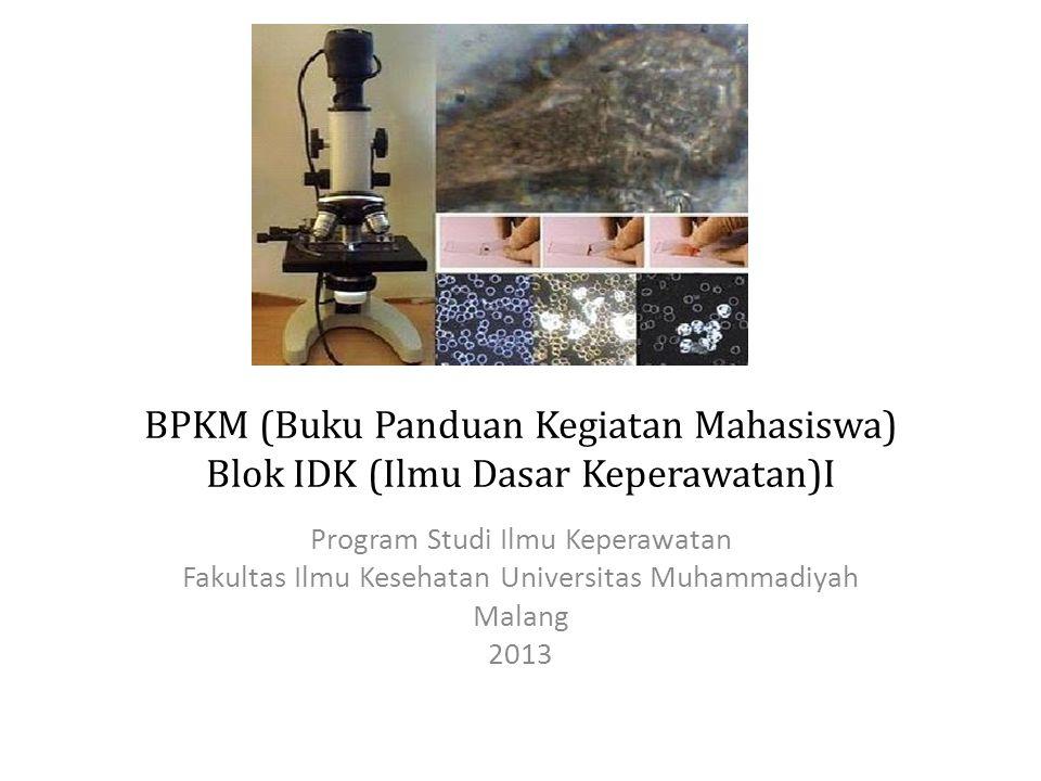 Erma Wahyu Mashfufa, S.Kep.,Ns., M.Si (Koordinator) Chairul Huda, S.Kep.,Ns 1.Juwitasari, S.Kep., Ns 2.Sri Sunaringsih I.W, SKM., M.Ph 3.Muhammad Muslih, S.Kep., Ns 4.Dessy Rindiyanti, S.Kep., Ns 5.Mokhtar Jamil, S.Kep., Ns 6.Lilis Setyowati, S.Kep 7.Tutu April A, S.Kp., M.Kes 8.Demes Suprawati, S.Kep., BN.