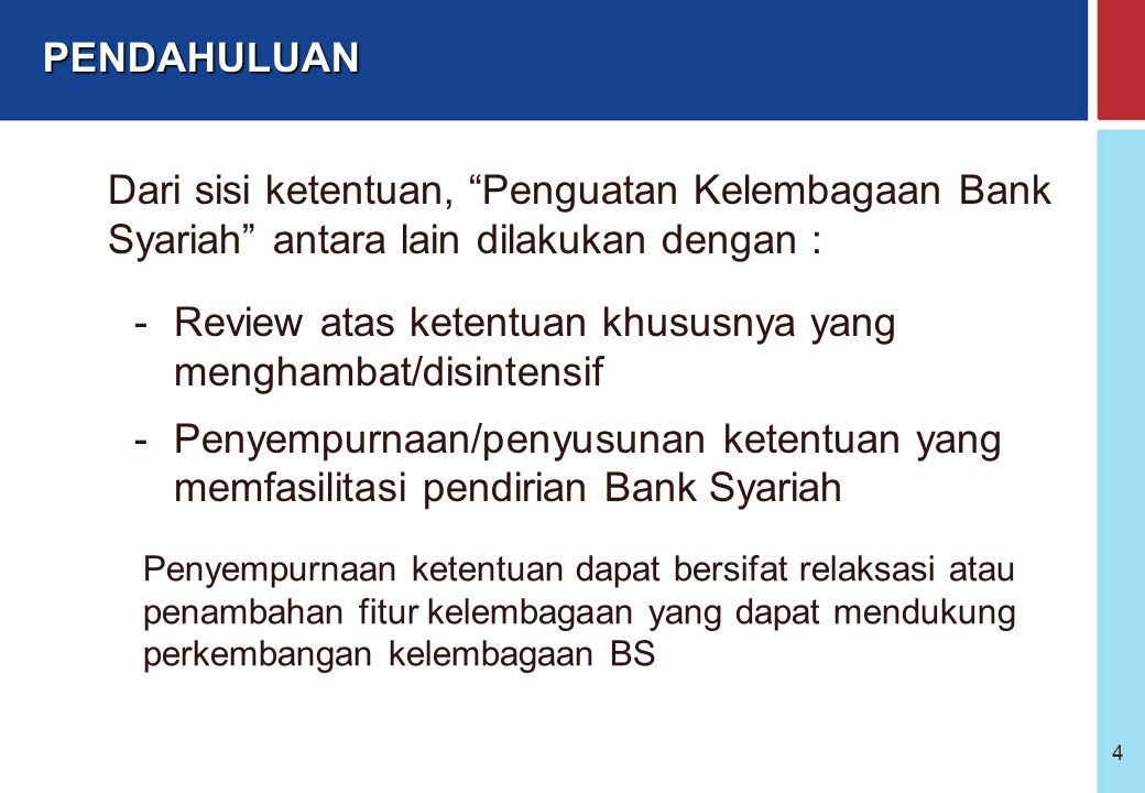 Bank Indonesia @ 2005 34 TERIMA KASIH