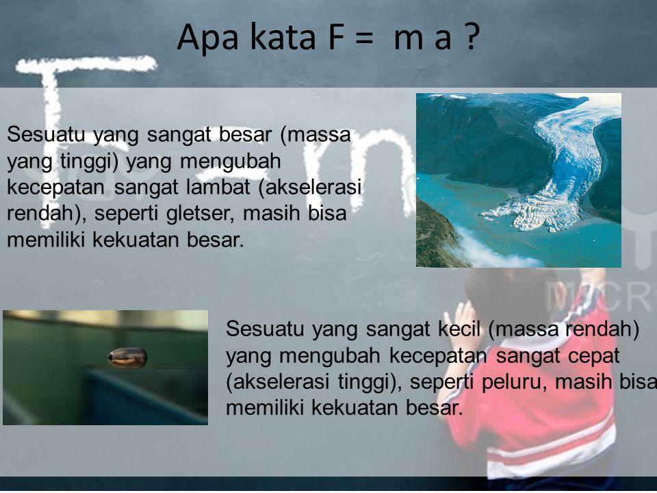 F F a a/2