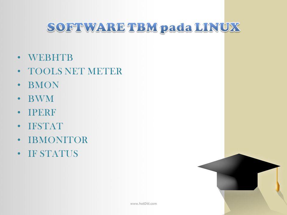 Netlimiter adalah software traffic control atau bandwidth management dan monitoring bandwidth untuk komputer bersistem windows, software ini sama dengan DU Controller yang umum para admin warnet pakai untuk topologi peer to peer dimana tidak ada server yang betugas untuk mengadministrasi secara terpusat keperluan bandwidth.
