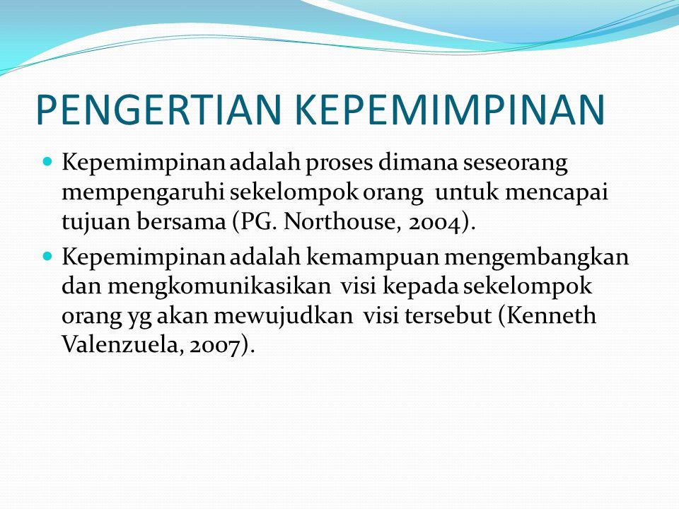 FUNGSI MANAJEMEN ASUHAN KEPERAWATAN 1.Pengkajian 2.