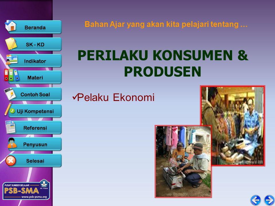 Kegiatan ekonomi Suatu Kegiatan seseorang, suatu perusahaan, atau suatu masyarakat untuk memproduksi untuk barang dan jasa yang diproduksi dalam perekonomian.