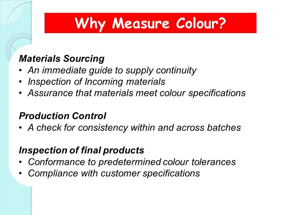 Prinsip Pengukuran Alat colorimeter Didasarkan pada pengukuran secara langsung nilai L*, a* dan b* dari contoh.