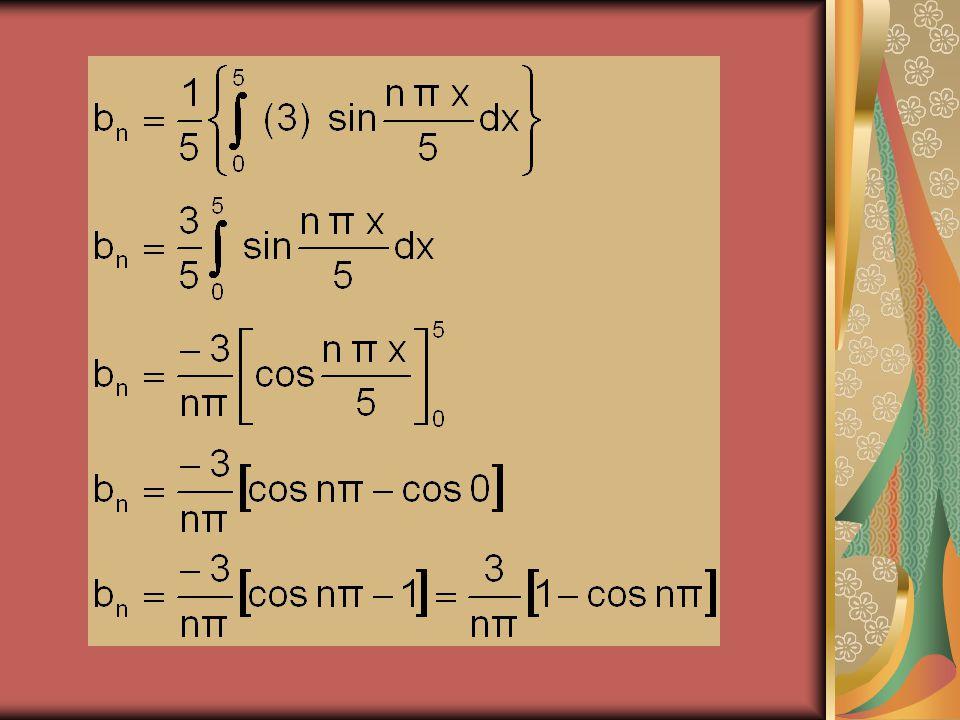 c. Deret Fourier