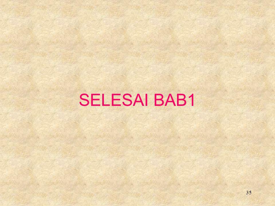 35 SELESAI BAB1